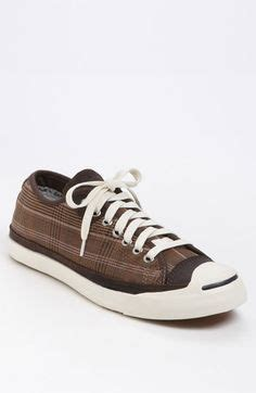 Converse Original Purcell Signature Ox Camo Casual Sneakers 1000 images about jacks want to be a on