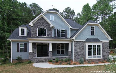 new home building and design home building tips sw bunglehouse blue