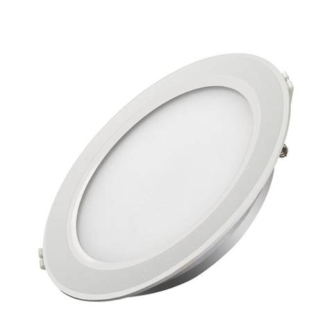 Lu Downlight Led 12 Watt milight rgbww led inbouwspot downlight 12w