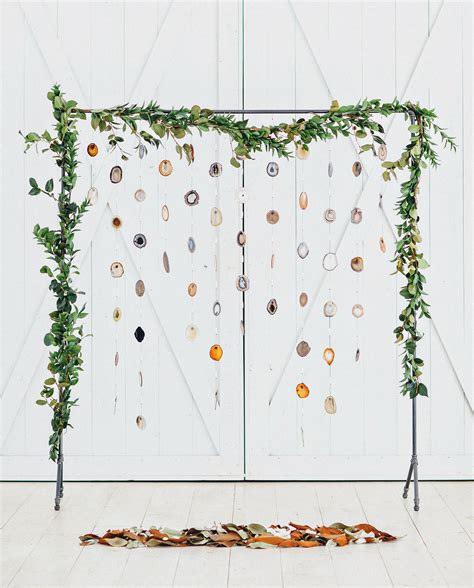 Wedding Background Ideas by Wedding Photo Booth Backdrop Ideas
