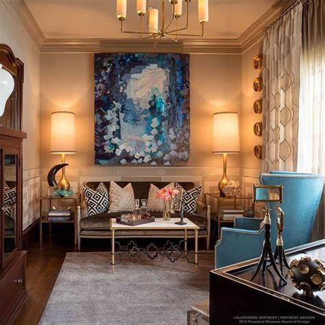 best wall color to showcase art 92 best great uses of dunn edwards paints for interiors