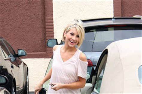 chelsea kane plastic surgery funny picture clip hairstyle of the week chelsea kane s