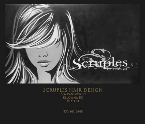 haircut deals kelowna scruples hair design kelowna bc groupon