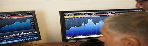 banca d italia cambi ufficiali banca d italia il ruolo della banca d italia