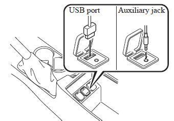 bose car accessories wiring diagram pdf free