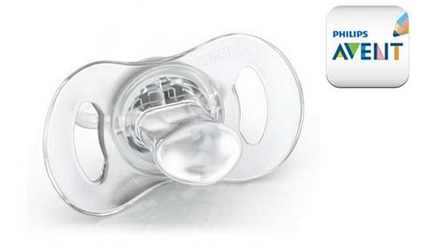 Philips Avent Orthodontic Soothers 6 18m avent philips scf176 18 fashion soothers 6 18m silicone