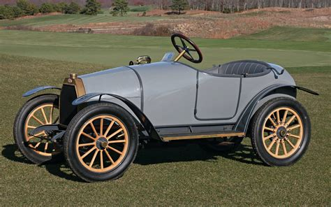 first bugatti the first bugatti the type 13 thoroughbred fit my car