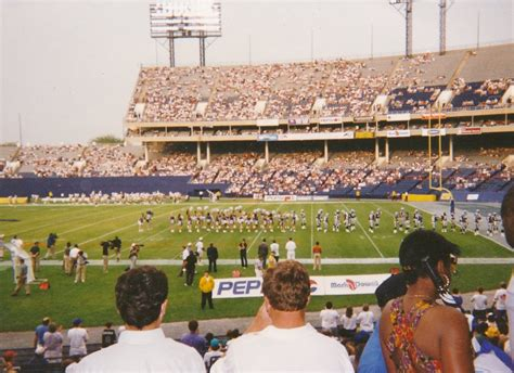 Baltimore Search Baltimore Colts Stadium Images Search
