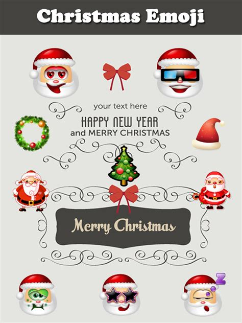 christmas lights emoji light emoji ideas decorating