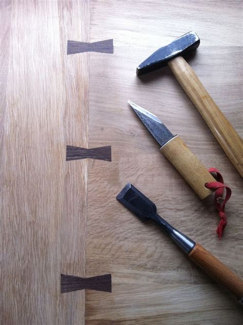 woodworking joint tools 57 best images about joint on woodworking