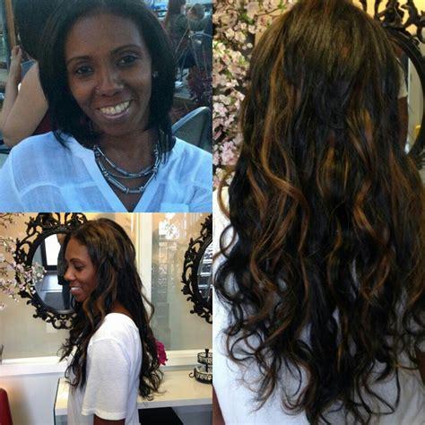 hair weave salon in illinois chicago hair extensions salon chicago illinois il