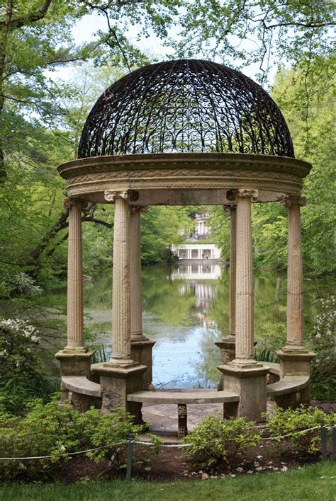 gazebo pictures 359 best pictures of gazebos images on garden