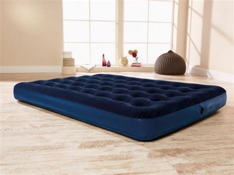 meradiso double air bed   lidl include  year