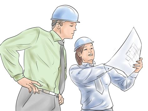 beautiful becoming a home inspector on how to become a