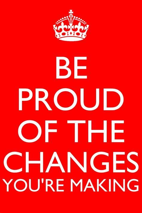 Proud Be be proud images