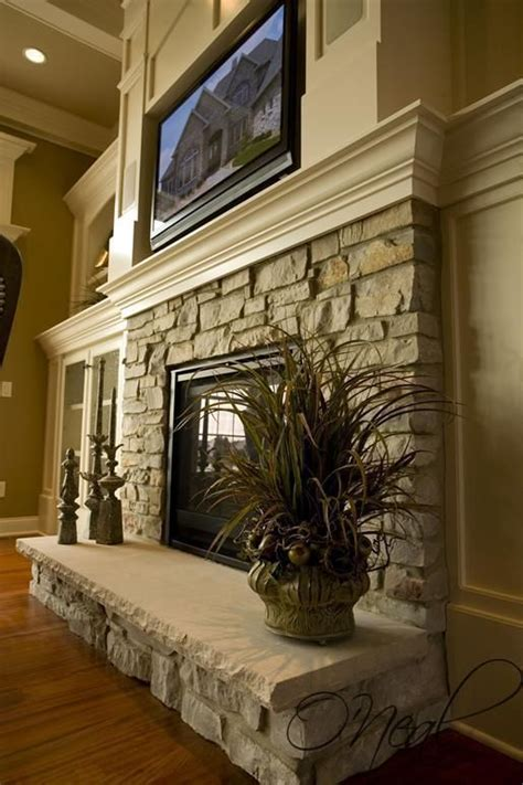 Above Fireplace Ideas by 25 Best Ideas About Tv Above Fireplace On Tv