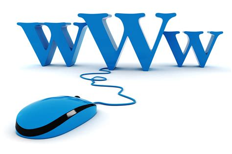 Site Is by Learn How To Deduct Your Website Costs Before Writing The