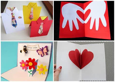 regalos caseros para dia del amor y la amistad 14 de regalos hechos en casa para el d 237 a del padre