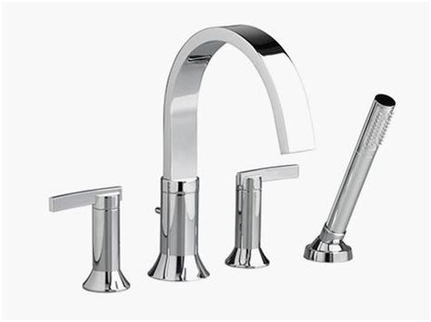 bathtub and shower fixtures bathtubs whirlpools the home depot canada