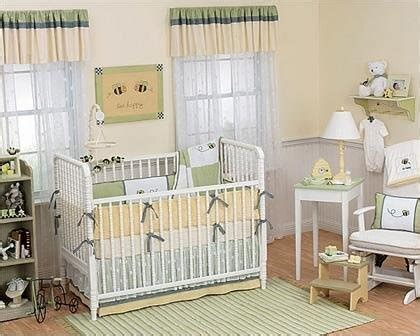 Wendy Bellissimo Crib Set by 14 Best Images About Wendy Bellissimo On Teri