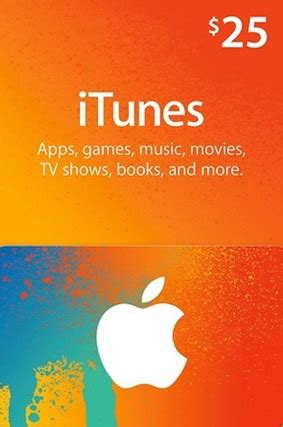 How Do I Activate My Itunes Gift Card - itunes gift card 25 usd usa apple itunes voucher code 25 dollars united states
