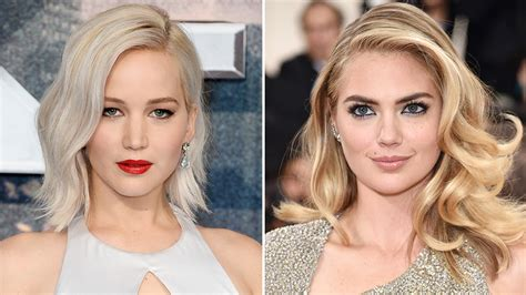 summer hair colors for skin more summer hair color ideas