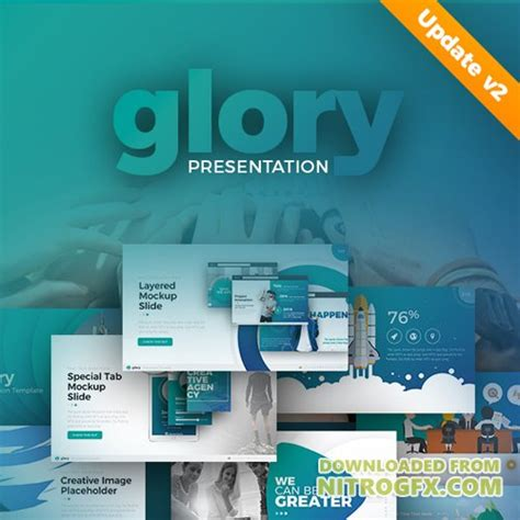 powerpoint templates pack presentation business pack powerpoint template