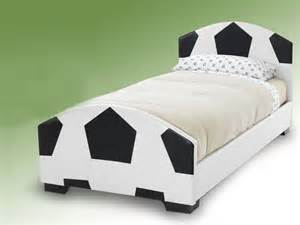 Ikea Bedside Table by Serene Pallone Single Football Bed Frame