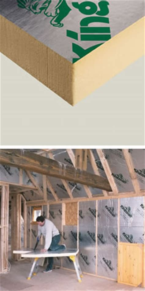 basement blanket insulation for sale cocoon manchine isulation used for sale high density foam
