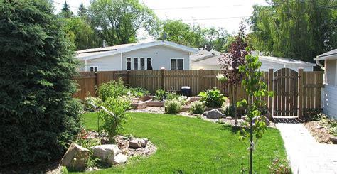 backyard deals hidden backyard deal breakers that are lurking on your