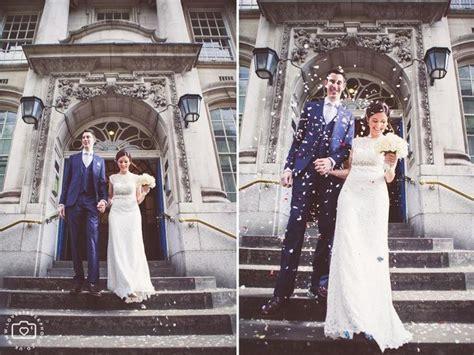 25  Best Ideas about Registry Office Wedding on Pinterest