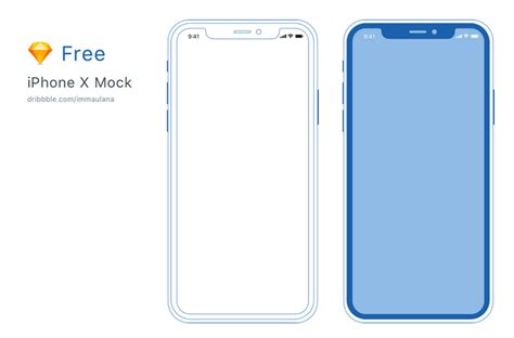 Iphone Wireframe Template by Beautiful Iphone Wireframe Template Composition