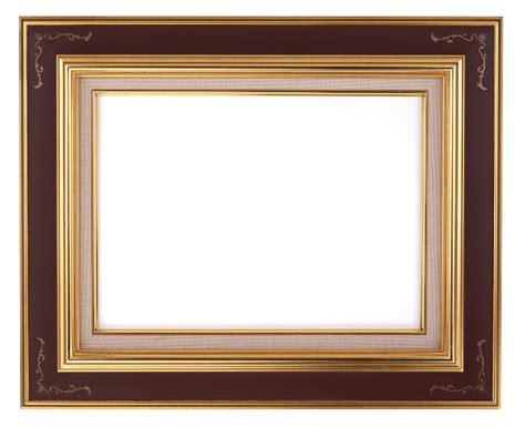 Bingkai Frame frames gallery 176 180 frames photo gallery