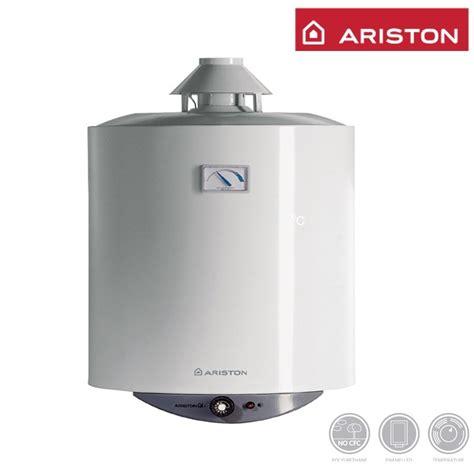 Water Heater Merk Ariston ariston sga 50 toko perlengkapan kamar mandi dapur