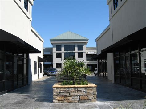 builders in wilmington nc commercial building construction wilmington nc