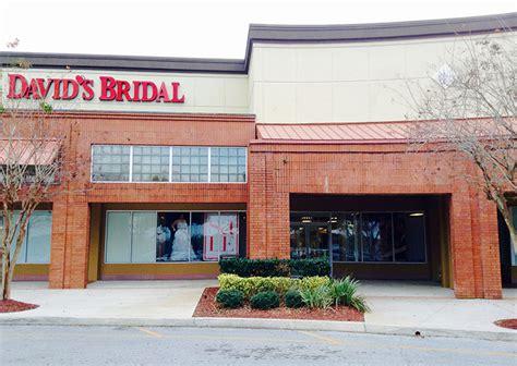 Bridal Dresses Jacksonville Florida - wedding dresses in jacksonville fl david s bridal store 61