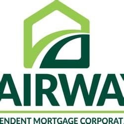 fairway independent mortgage corporation mortgage