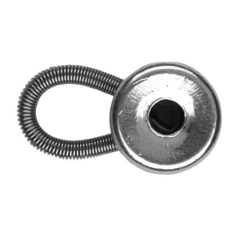 target collars top 25 ideas about shirt collar extender on shirts collars and shirt collars