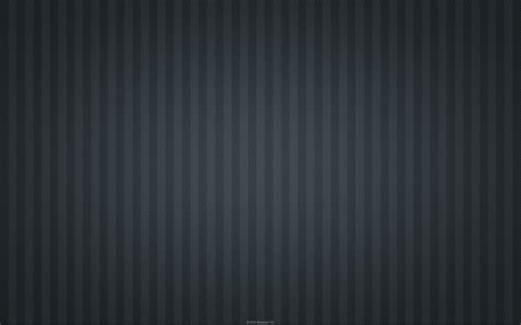 website background pattern lines lines floor texture lines texture backgrounds