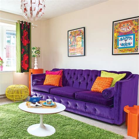 green and purple living room purple and green living room www imgkid the image