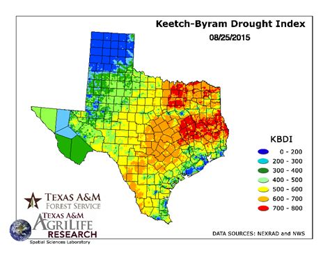 texas rainfall map thanks to the harris county lifts burn ban houston media