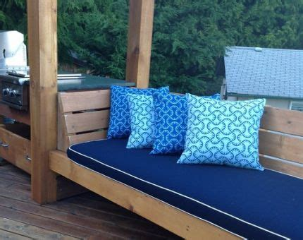 patio bench with cushions bench cushion gallery cushio patio bench cushion patio bench cushion treenovation