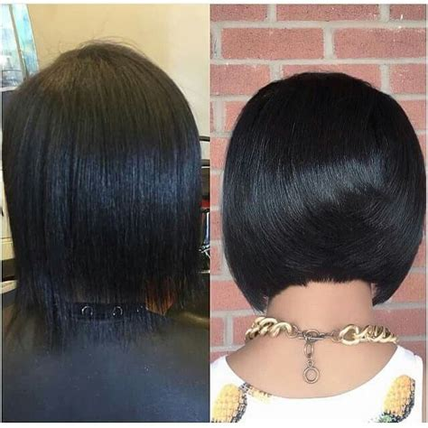 how to trim relaxed hair 1000 images about texlaxed on pinterest healthy relaxed