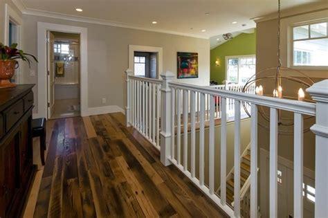colour schemes for hallways interior paint color schemes bob vila