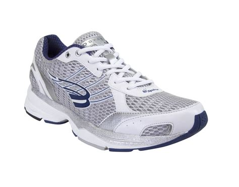 orthopedic athletic shoes spira odyssey s running shoe orthotic shop