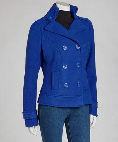 what color is peacoat royal blue knit peacoat other colors and the o jays