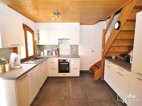 keukens tot 1500 euro huis te huur in serre chevalier 1500 le mon 234 tier les