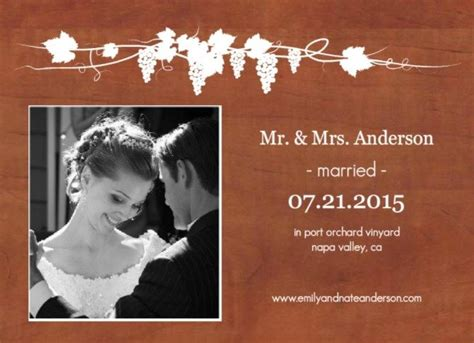 Wedding Announcement Wording For Couples by 241 Best Images About Wedding Planning Brainstorming On
