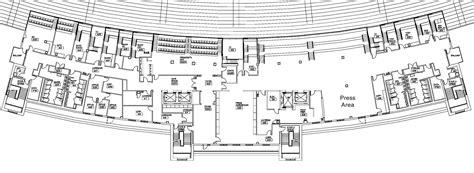 greensboro coliseum floor plan 100 greensboro coliseum floor plan iowa state