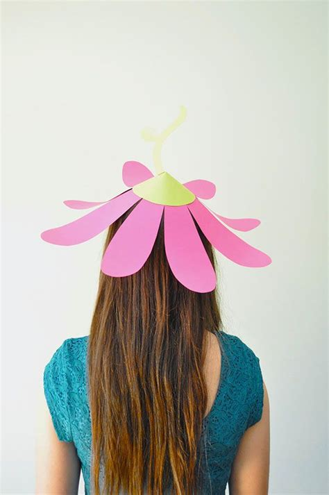Paper Craft Hats - 559 best images about origami and paper craft on